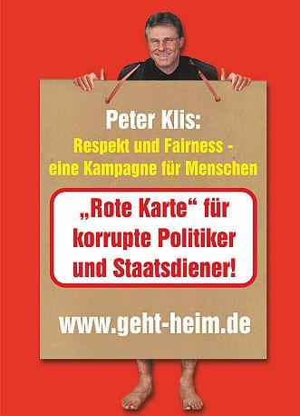 Postkarte_A6_vorne 77px