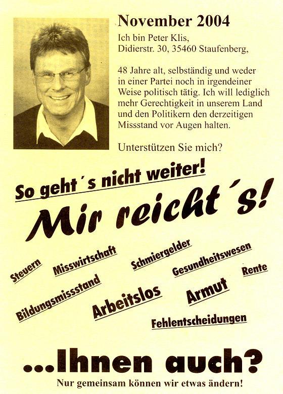 1-flyer-2004_verdi_rente